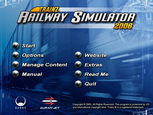 Trainz simulator 2009 full iso torrent pigiinsureyg2.