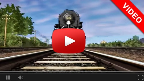 Trainz A New Era Download Station - jdlost