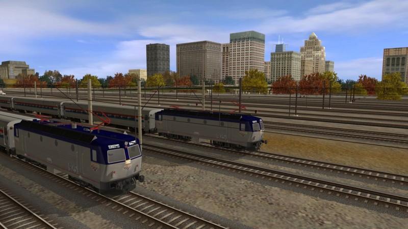 как скачать игру Trainz Simulator 2012 - фото 11