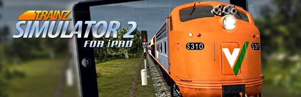 Trainz driver 2 apk free download