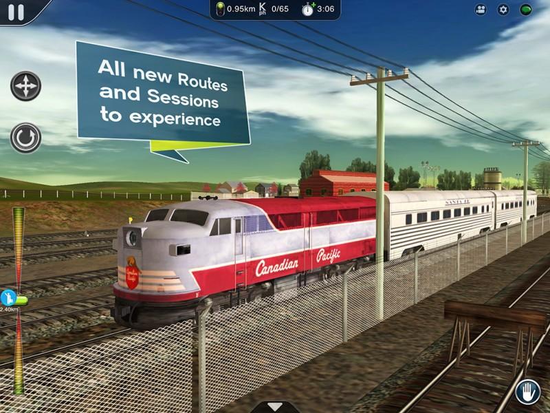 trainz simulator 2010 downloads