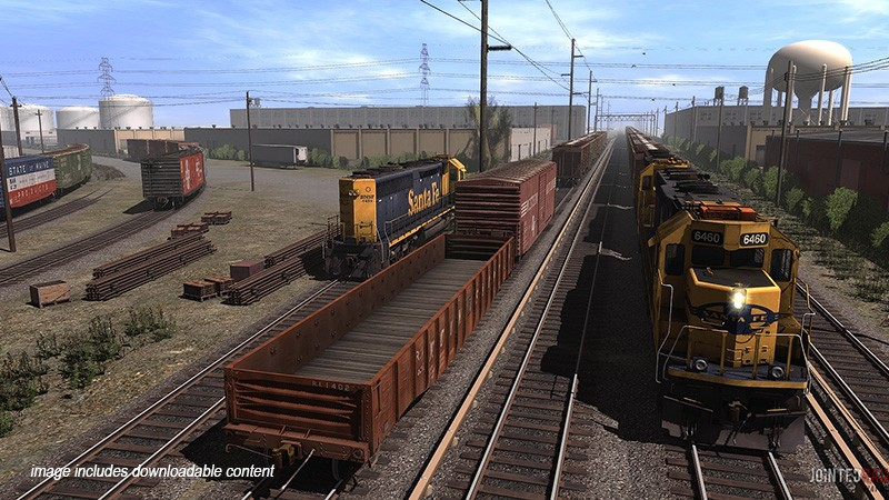 how to download trainz for free