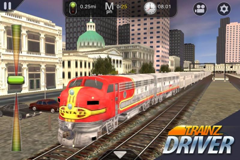 train simulator 2010 free download full version for pc