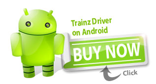 Trainz Driver for Android