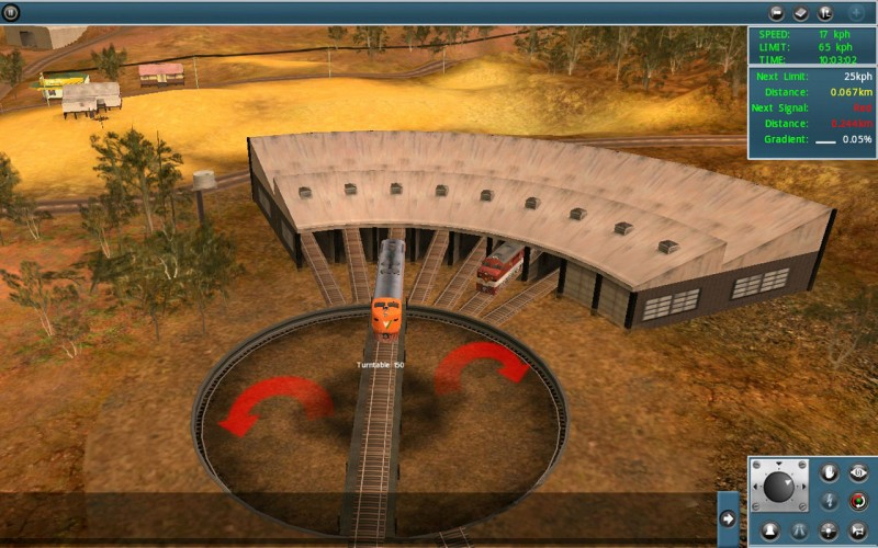 Trainz simulator apk download   apkpure. Co.