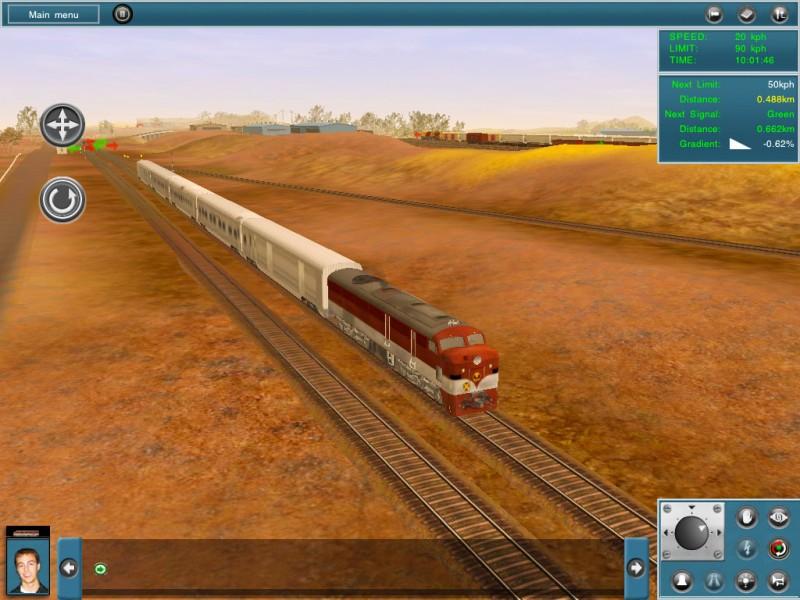 Sodor trainz downloads for ipad